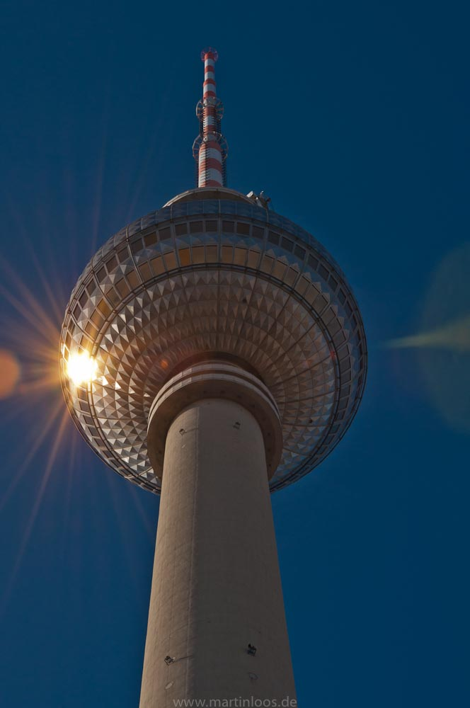 sehenswürdigkeiten-berlin-fernsehturm-6