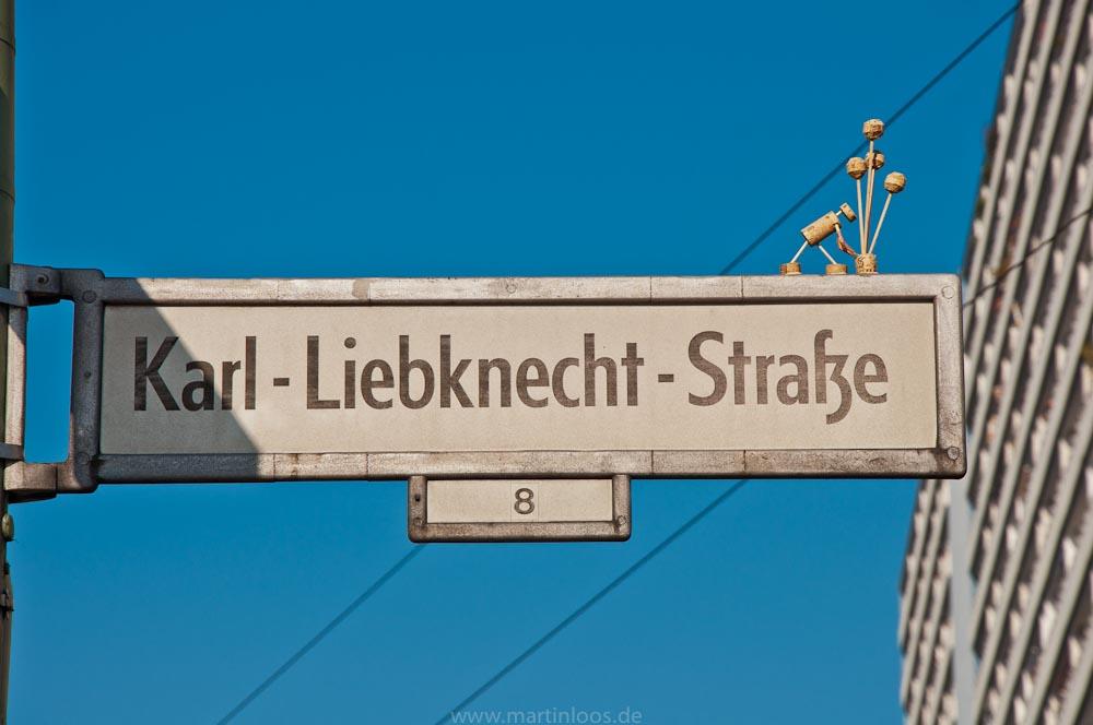 sehenswürdigkeiten-berlin-karl-liebknecht-strasse-13