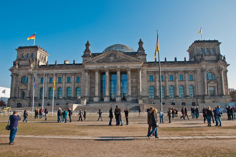 sehenswürdigkeiten-berlin-reichstag-56