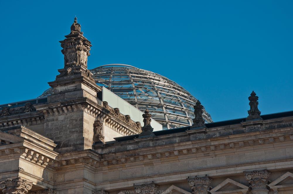 sehenswürdigkeiten-berlin-reichstag-kuppel-55