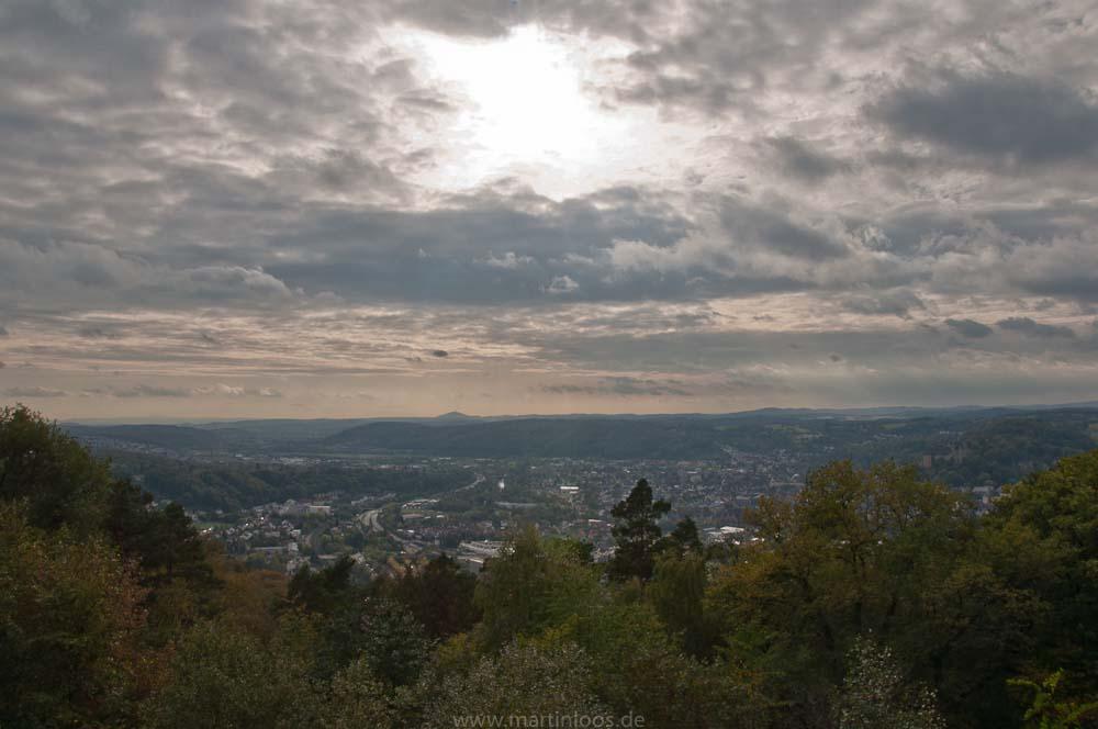 spiegelslust-marburg-himmel-panorama-10