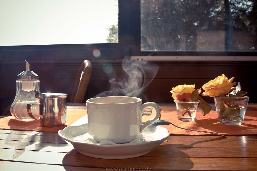 spiegelslust-marburg-restaurant-kaffee-11