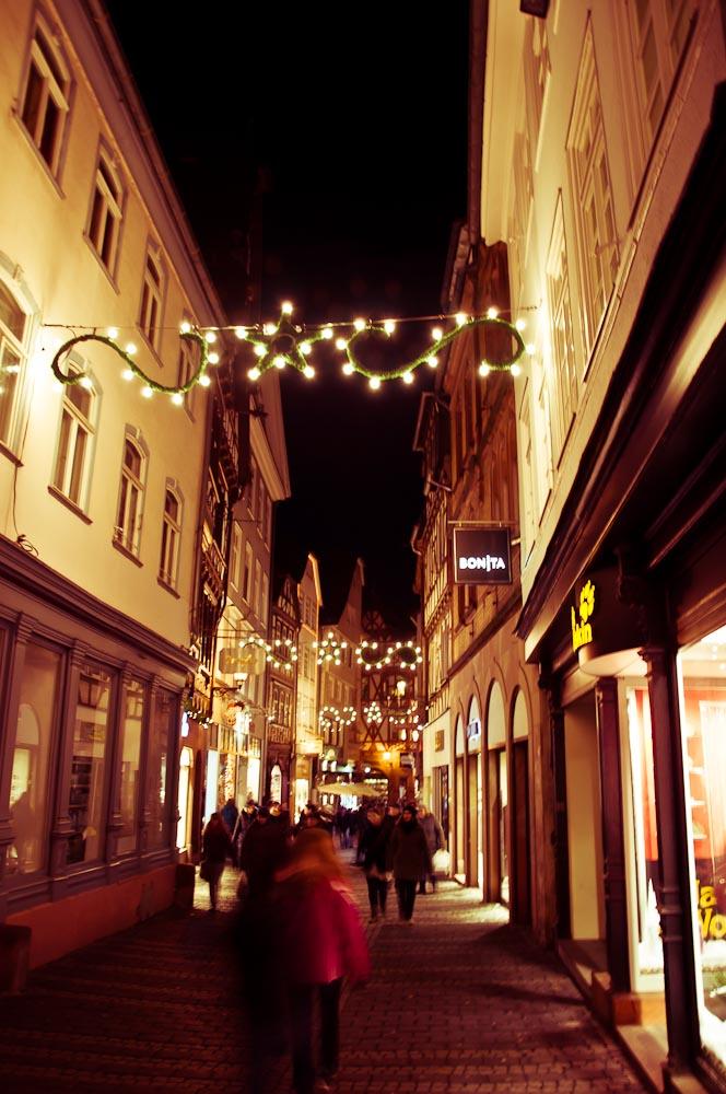 marburg-weihnachtsmarkt-3