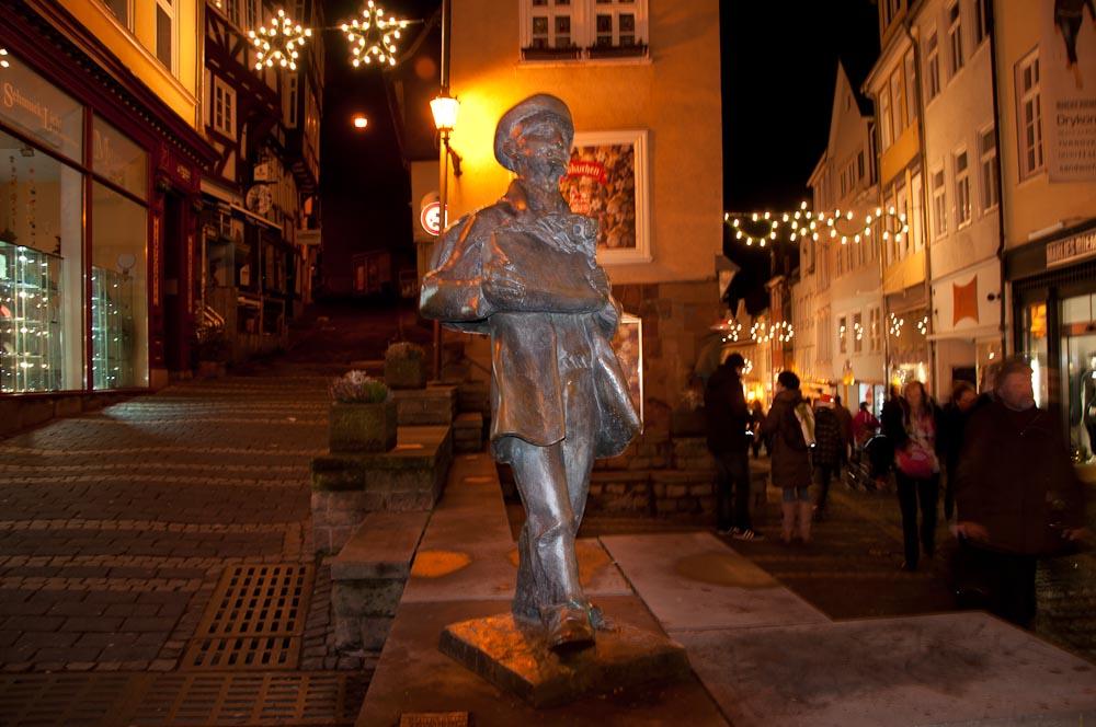 marburg-weihnachtsmarkt-5