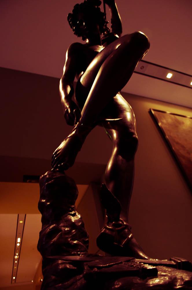 louvre-antike-statue-hermes