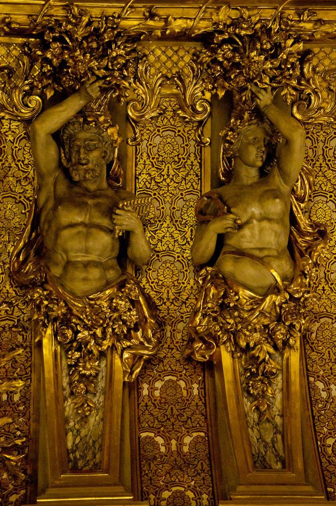 louvre-königszimmer-gold
