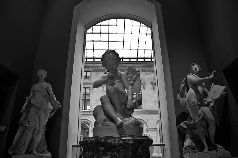louvre-statue-engel