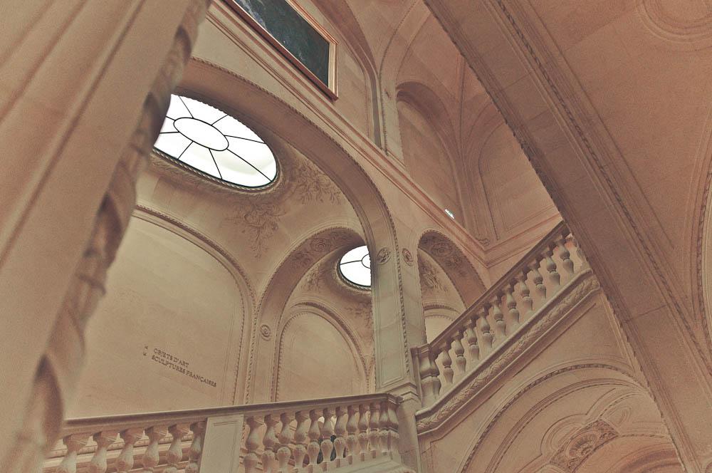 louvre-treppenhaus-fesnter