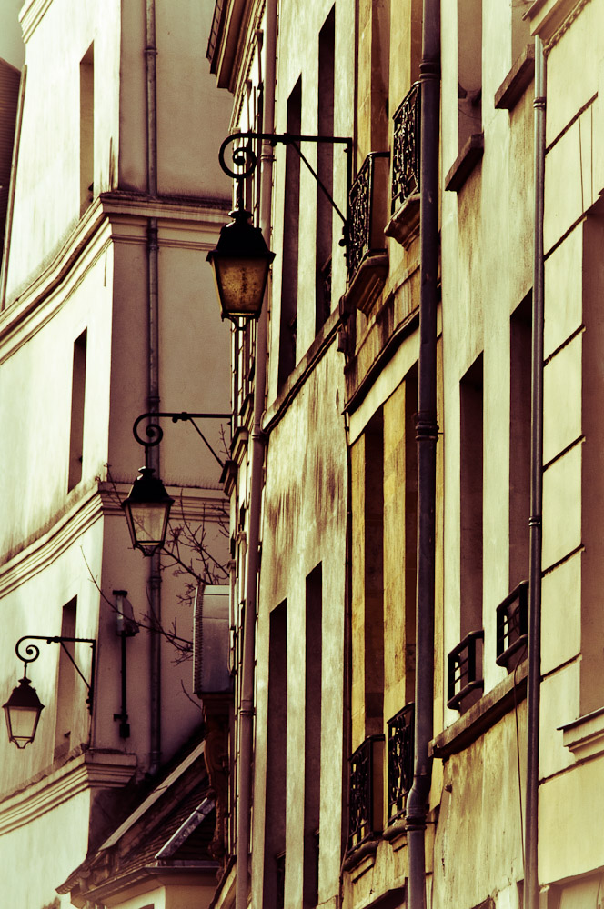 paris-architektur-3