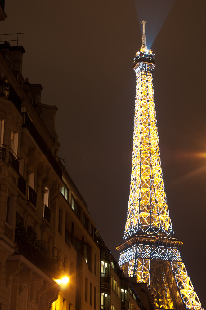 paris-architektur-eiffel-turm