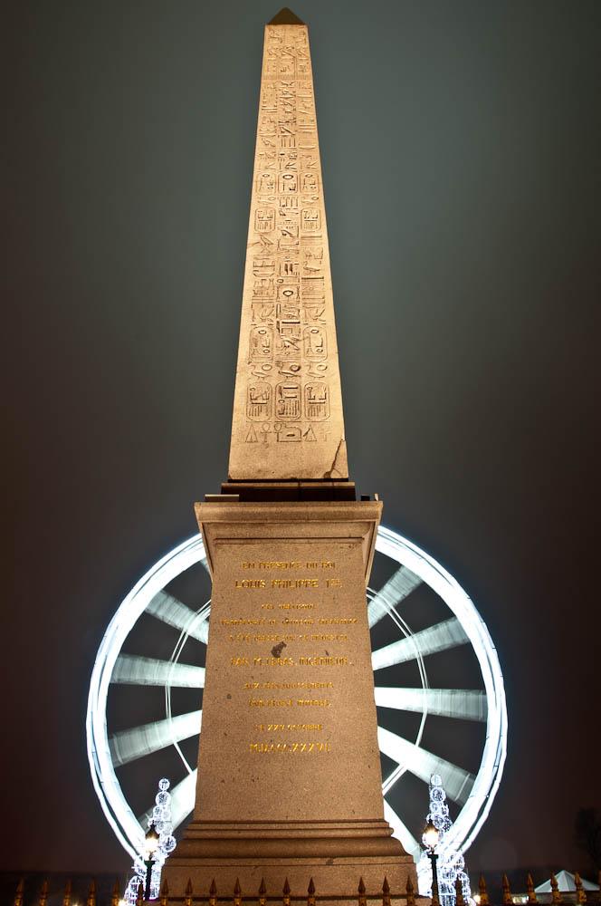 paris-bei-nacht-place-de-la-concorde-obelist