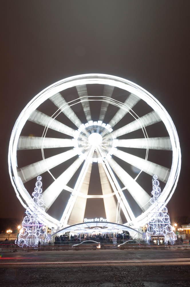 paris-bei-nacht-place-de-la-concorde-riesenrad