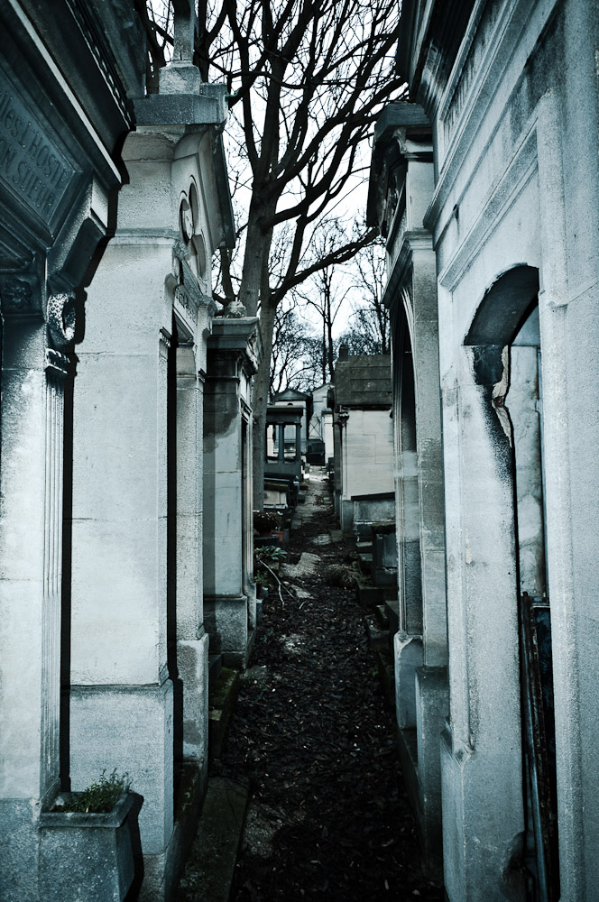 pere-lachaise-enge-gasse