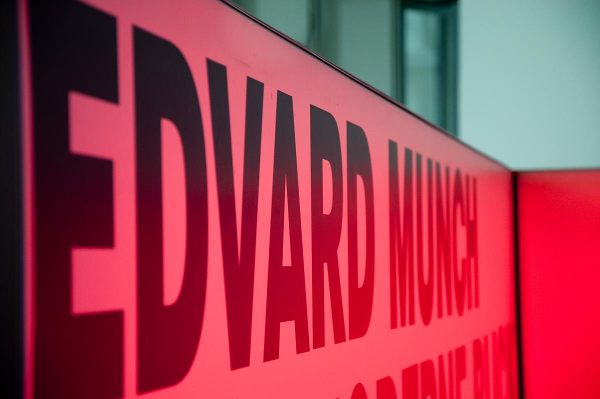 edvard-munch-schirn-ffm-13