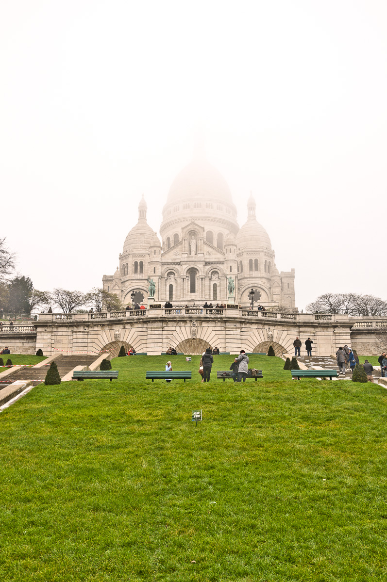 paris-nebel-sacre-coeur-4