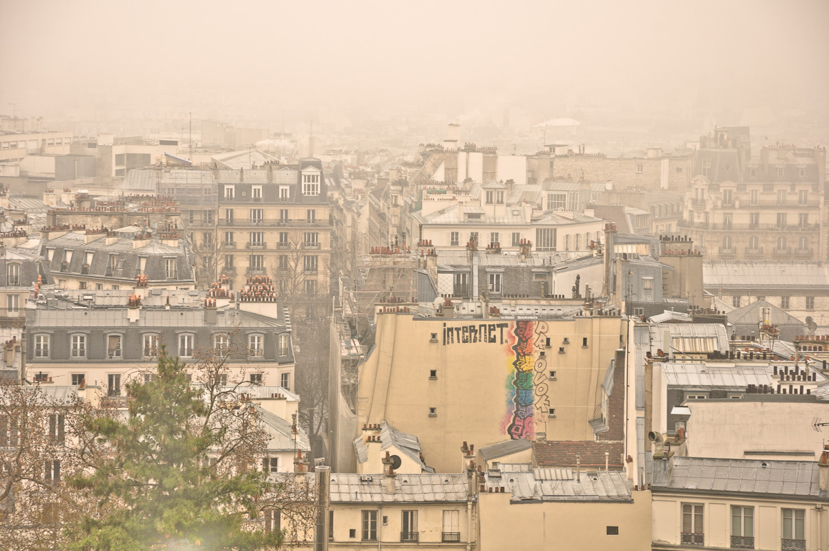 paris-nebel-sacre-coeur-5