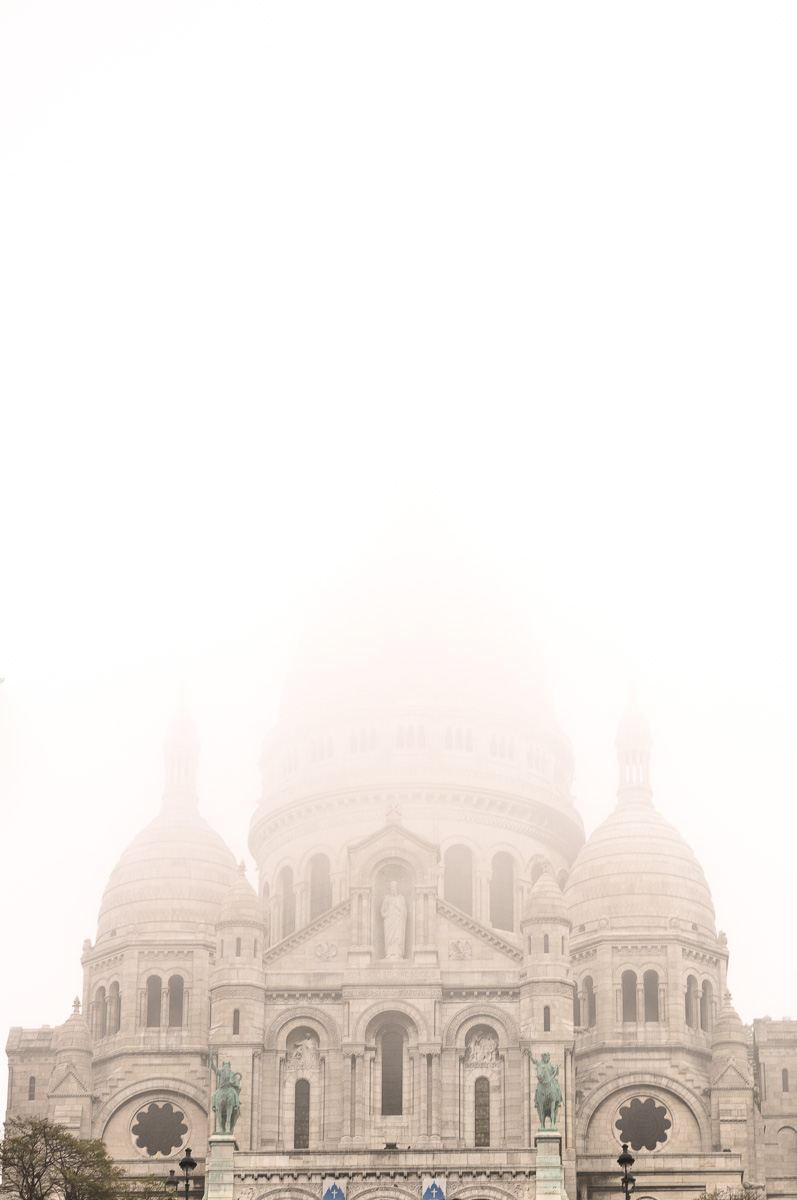 paris-nebel-sacre-coeur