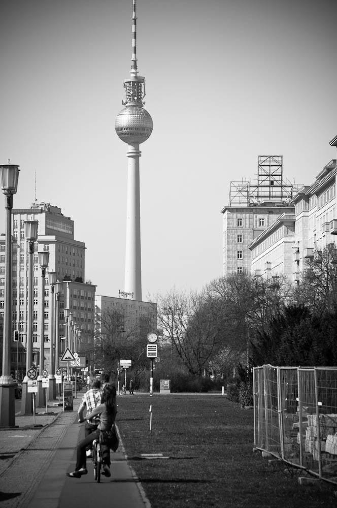 schoenes-berlin-10