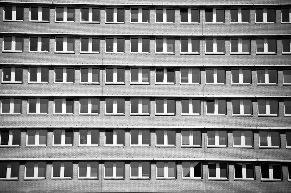 schoenes-berlin-11