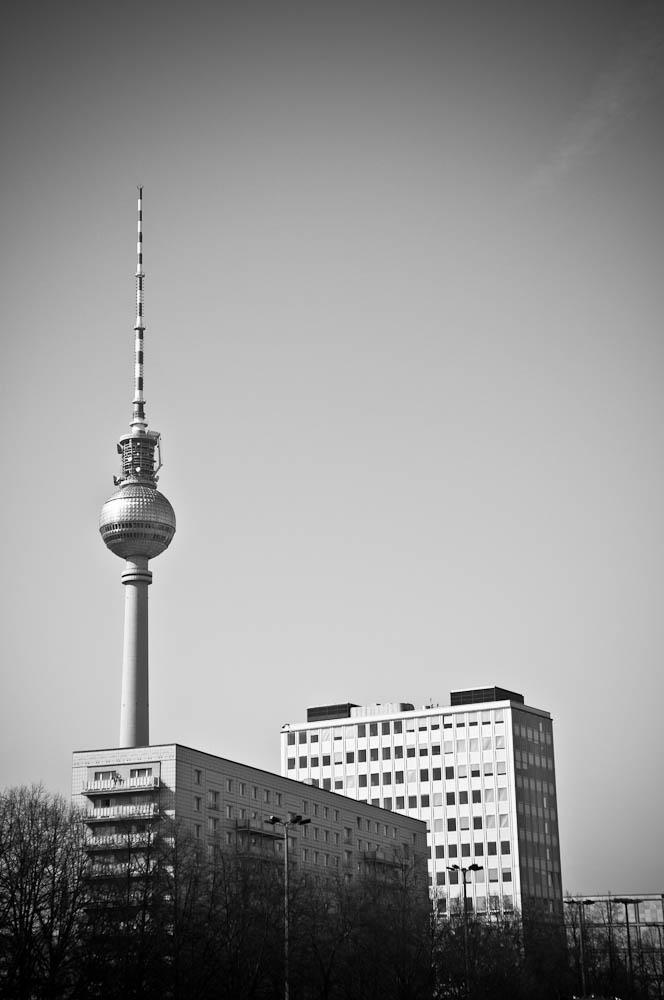 schoenes-berlin-12
