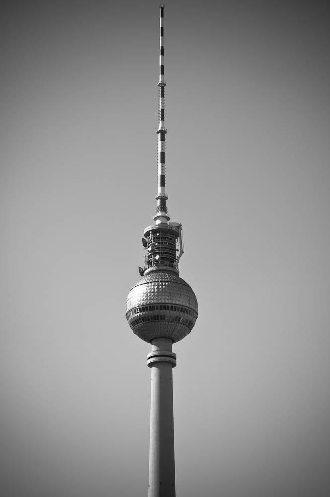 schoenes-berlin-13