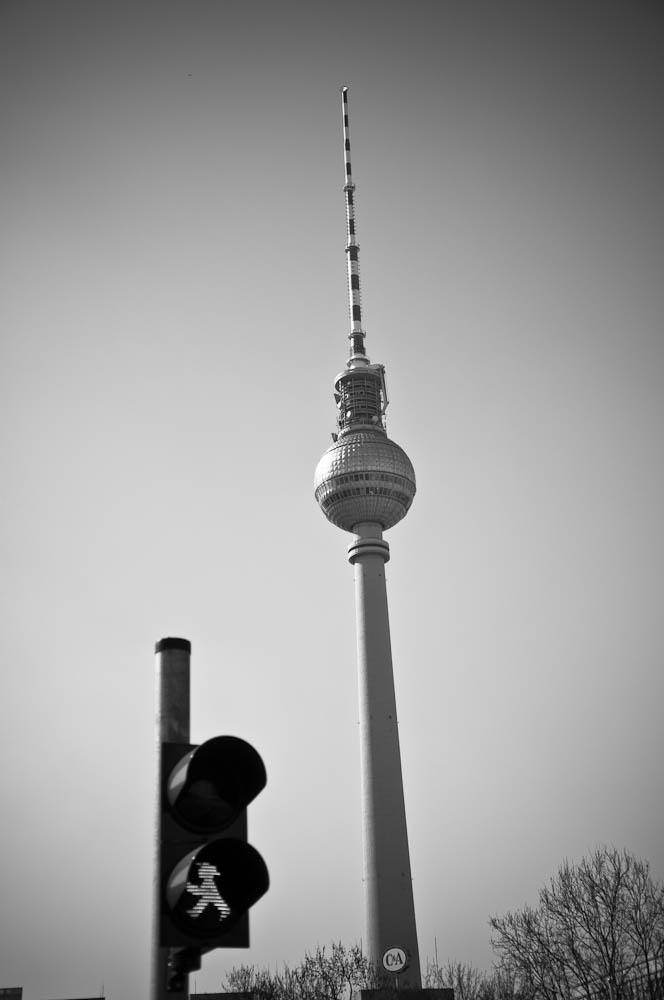 schoenes-berlin-14