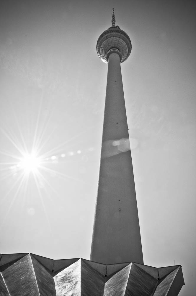 schoenes-berlin-17