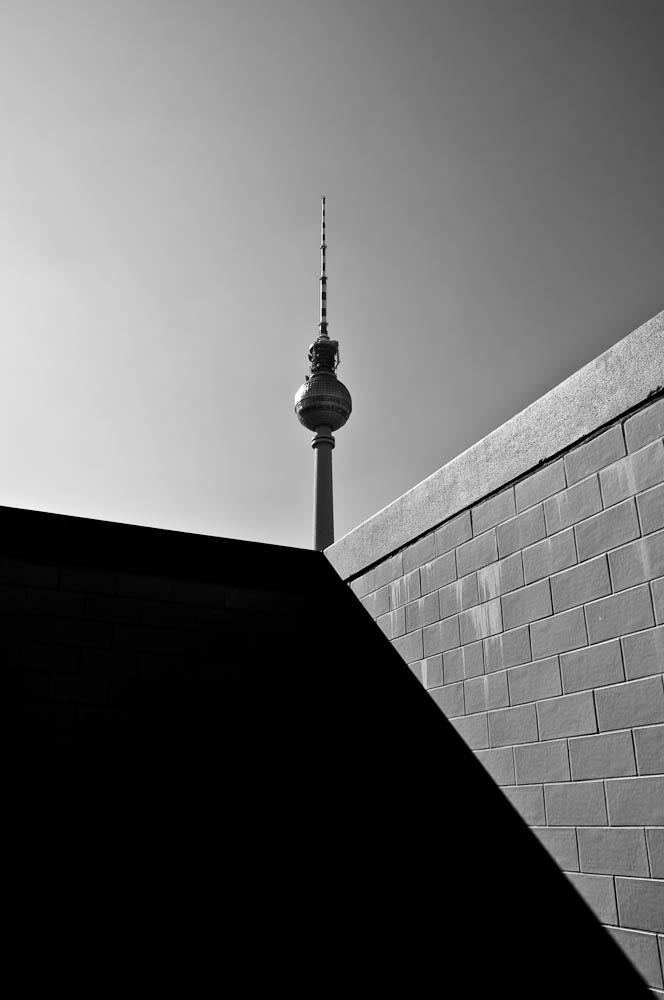 schoenes-berlin-19