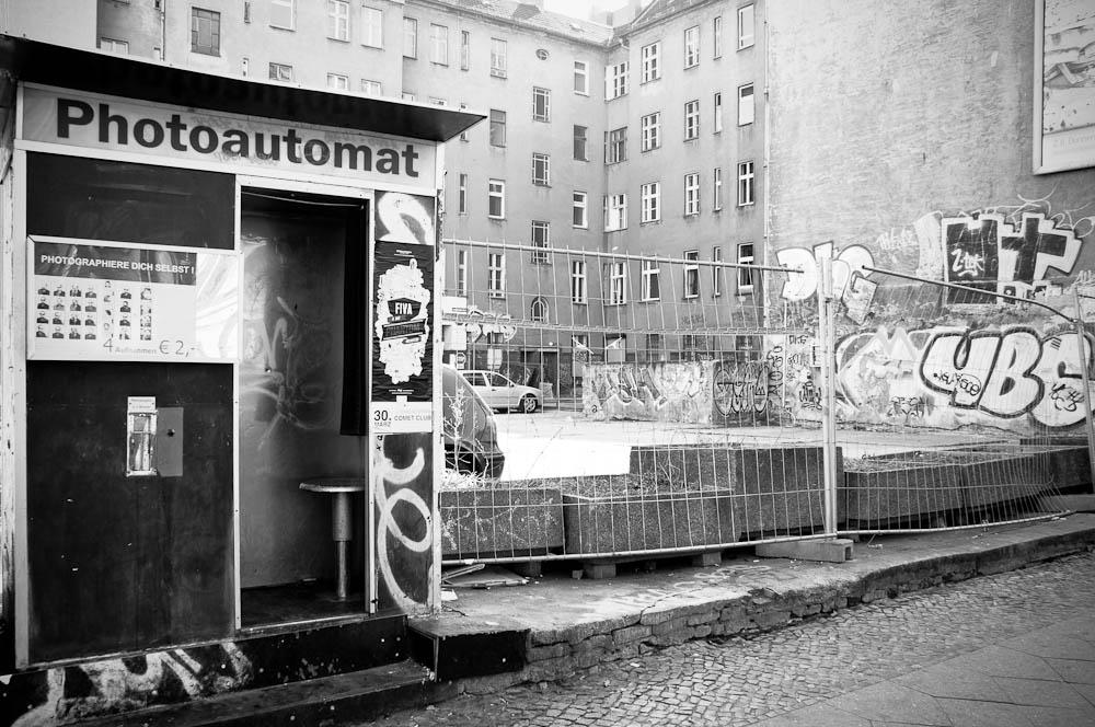schoenes-berlin-5