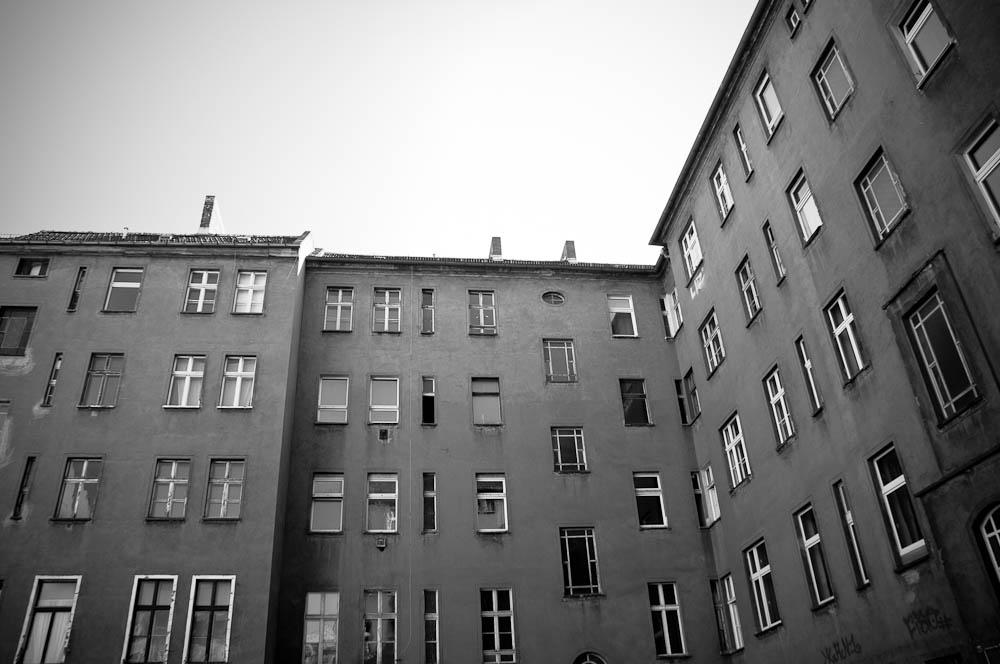 schoenes-berlin-6