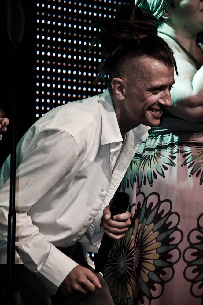 leon-taylor-gibson-club-frankfurt-marky-j