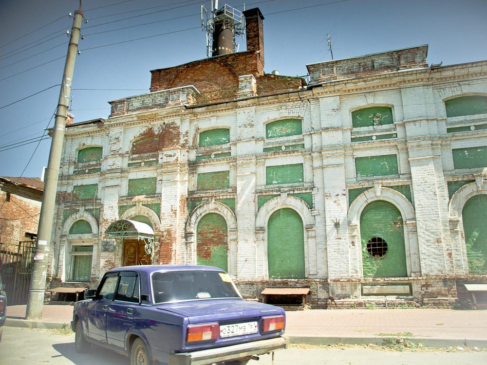russland-nowotscherkassk-auto-haus1