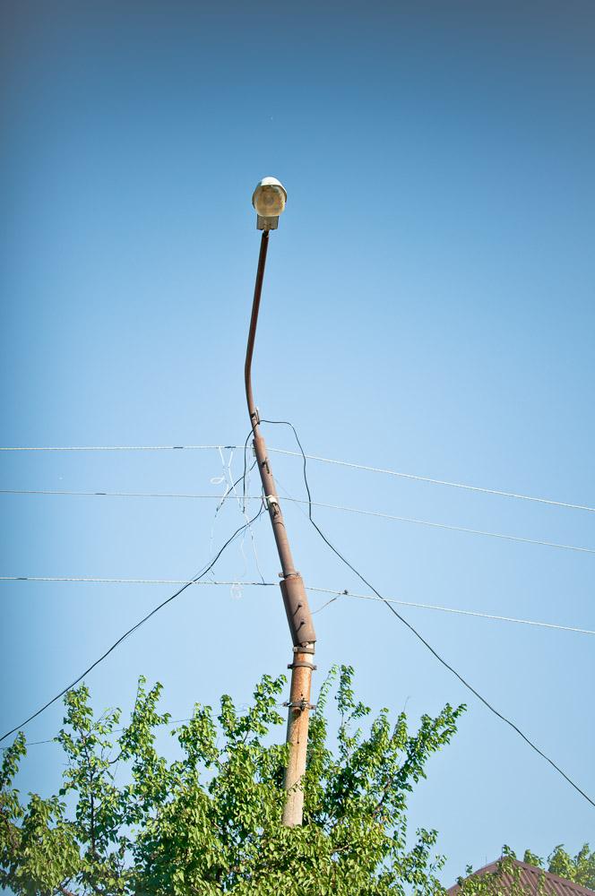 russland-nowotscherkassk-grummer-strom-mast