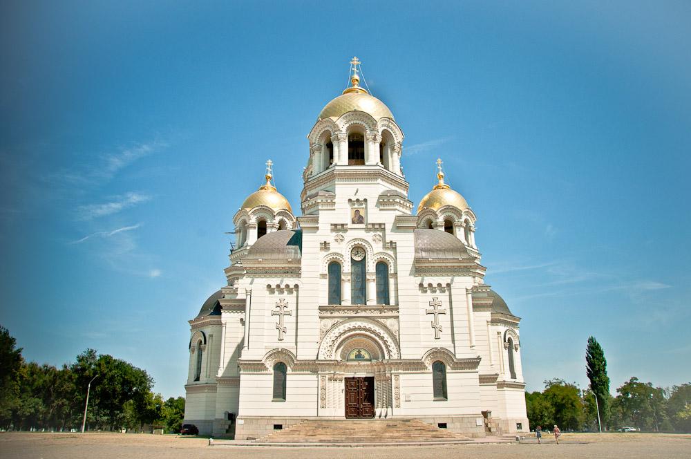 russland-nowotscherkassk-kirche-Kathedrale