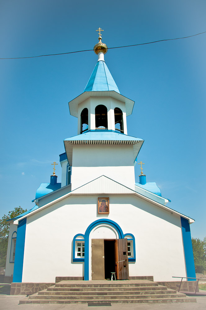 russland-nowotscherkassk-kirche-blau