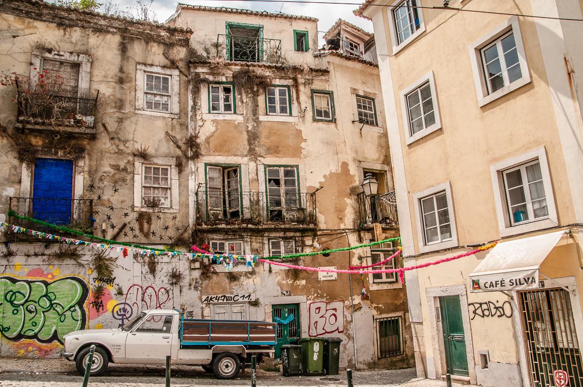 lissabon-portugal-alststadt