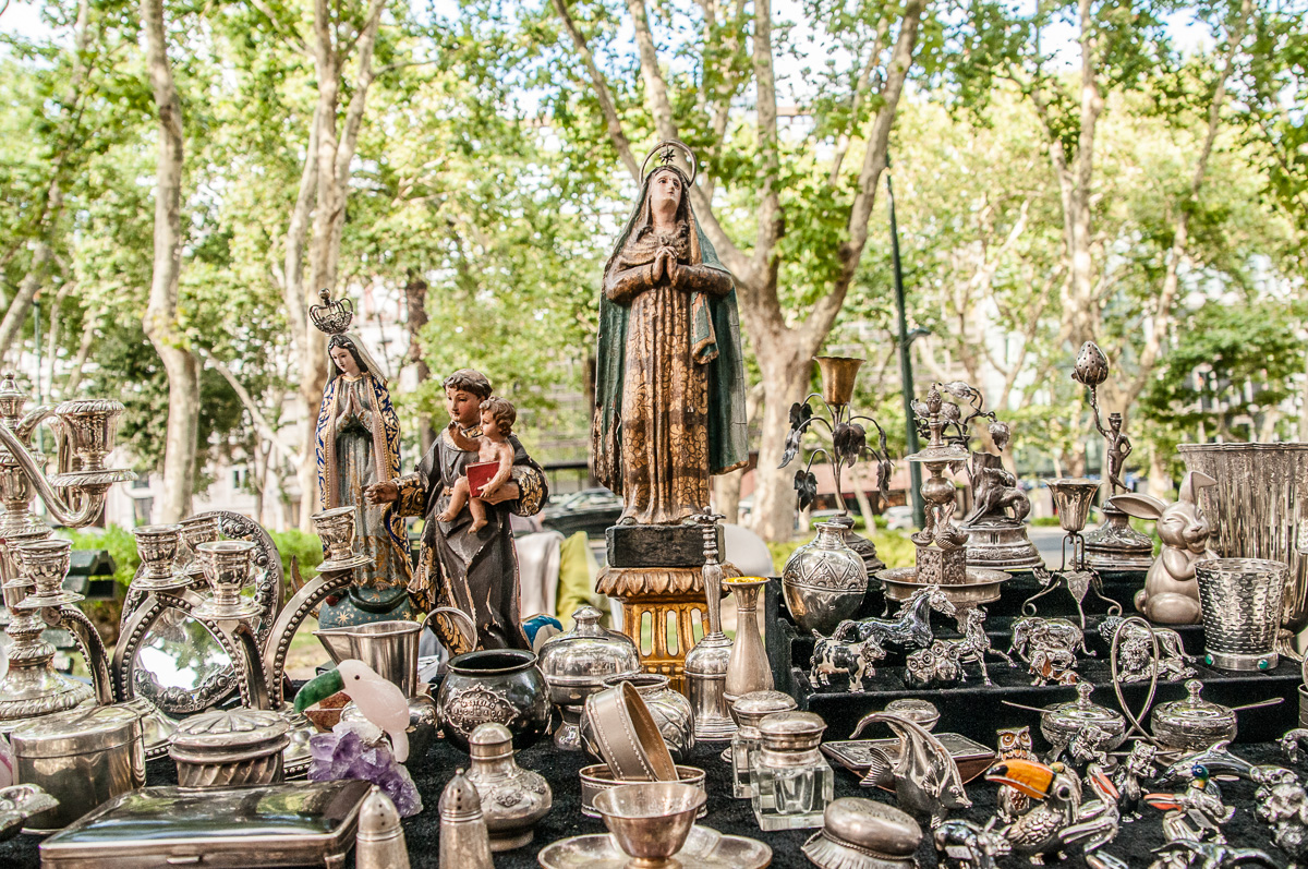 lissabon-portugal-antikmarkt