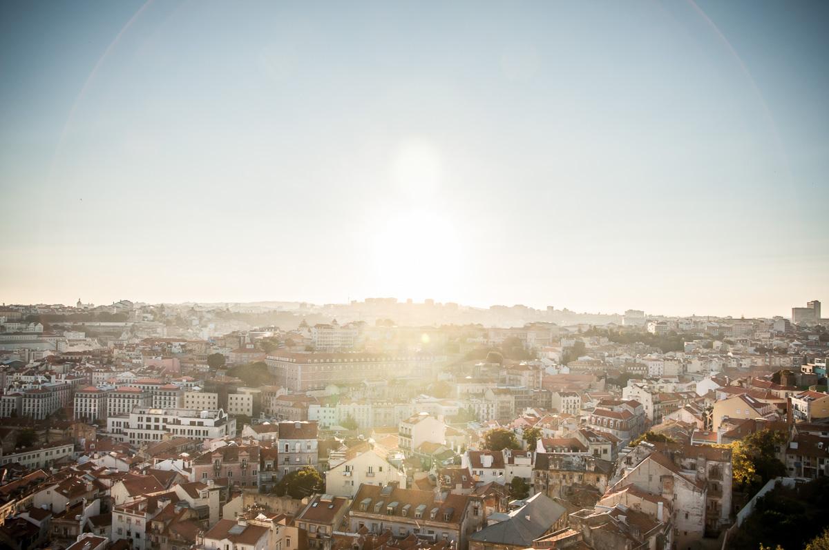 lissabon-portugal-goldene-stunde