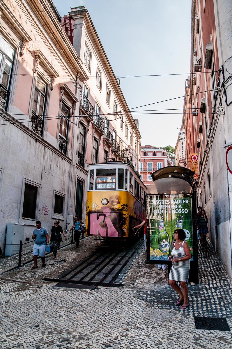 lissabon-portugal-kabelbahn
