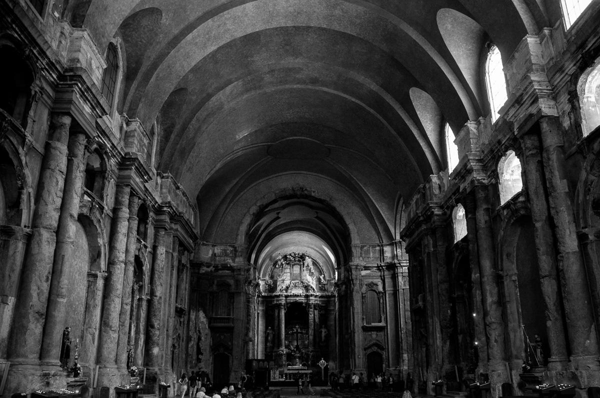 lissabon-portugal-kirche-innen