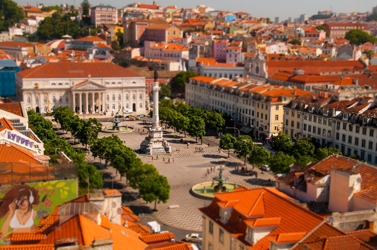 lissabon-portugal-lego-bild