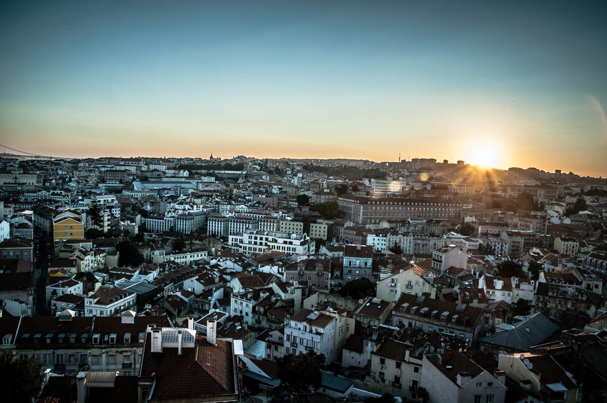 lissabon-portugal-lisboa-city