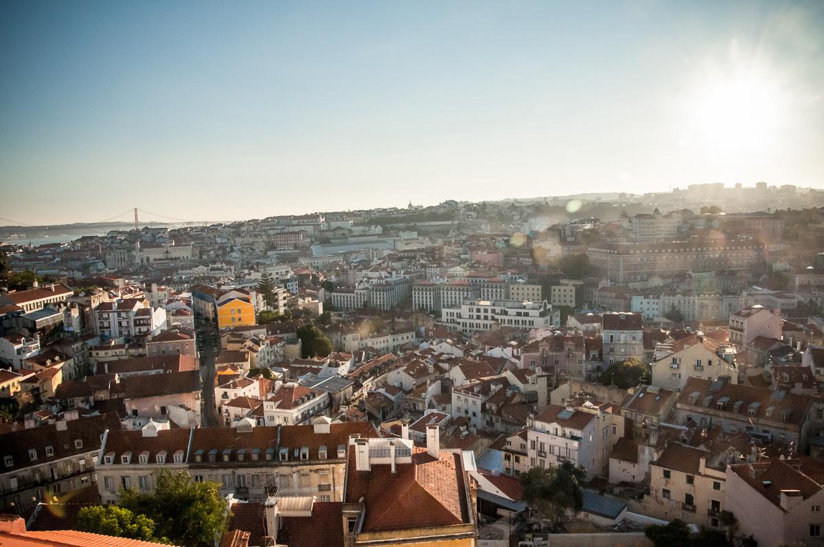 lissabon-portugal-sonnenuntergang