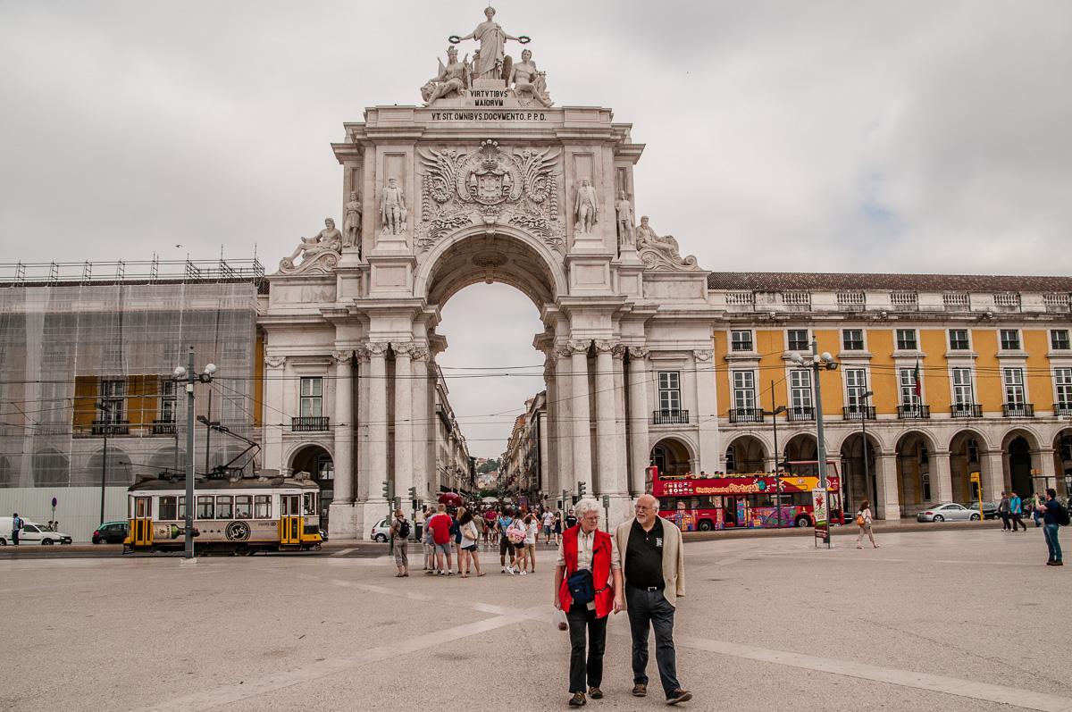 lissabon-portugal-stadt