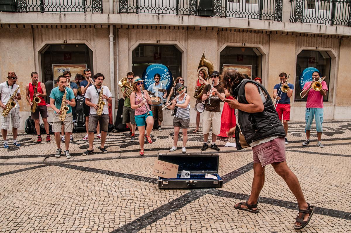 lissabon-portugal-straßenmusik