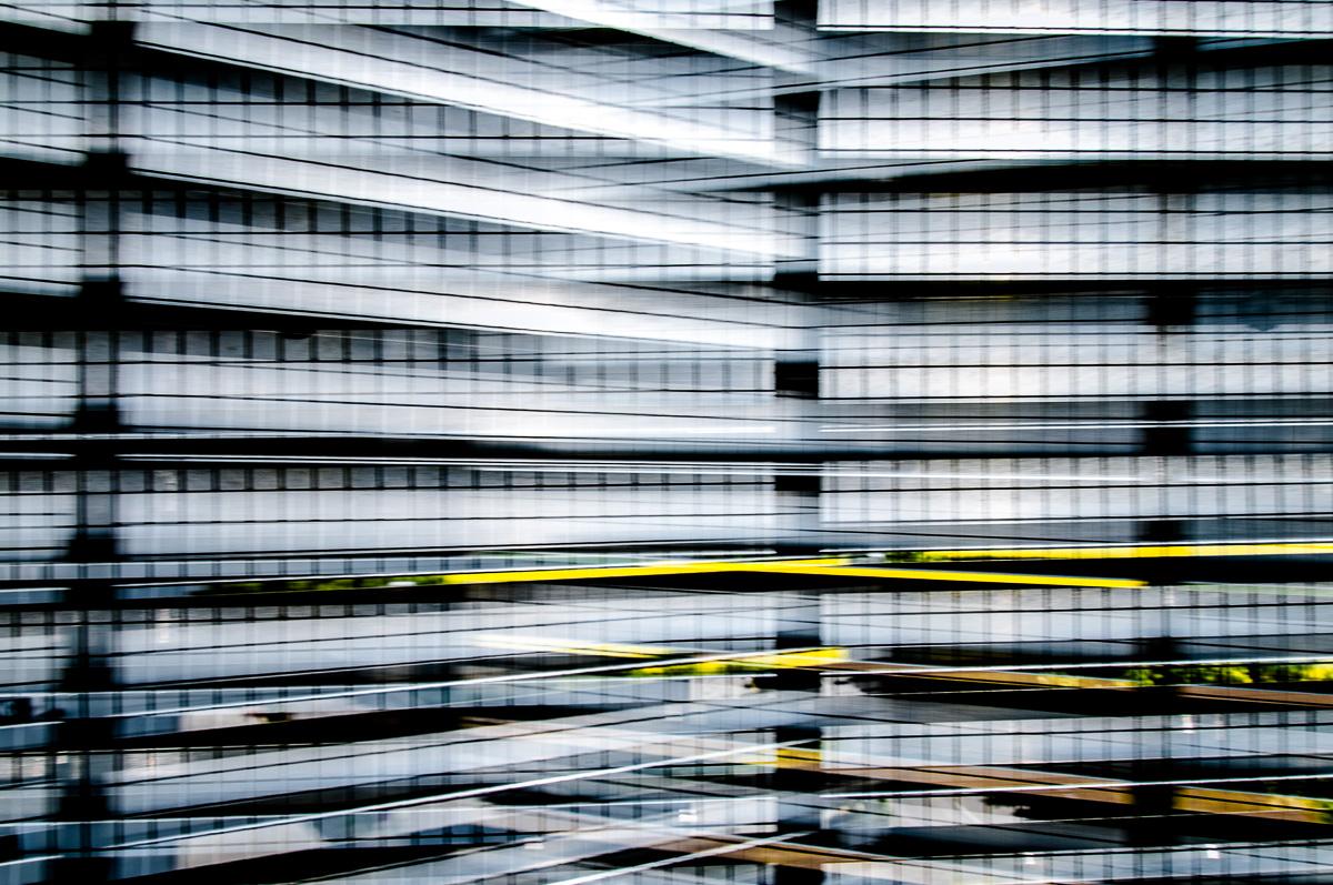 struktur-kunst-fotos-linien-farben-2