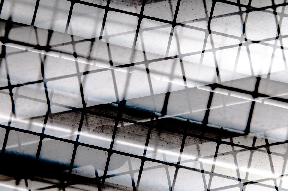 struktur-kunst-fotos-linien-farben-4