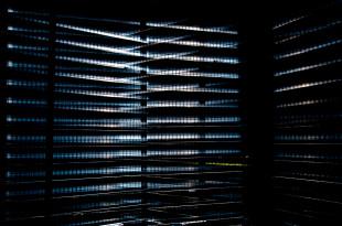 struktur-kunst-fotos-linien-farben-5