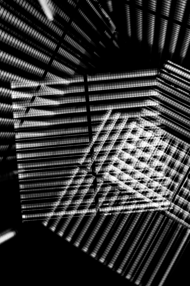 struktur-kunst-fotos-linien-farben-6