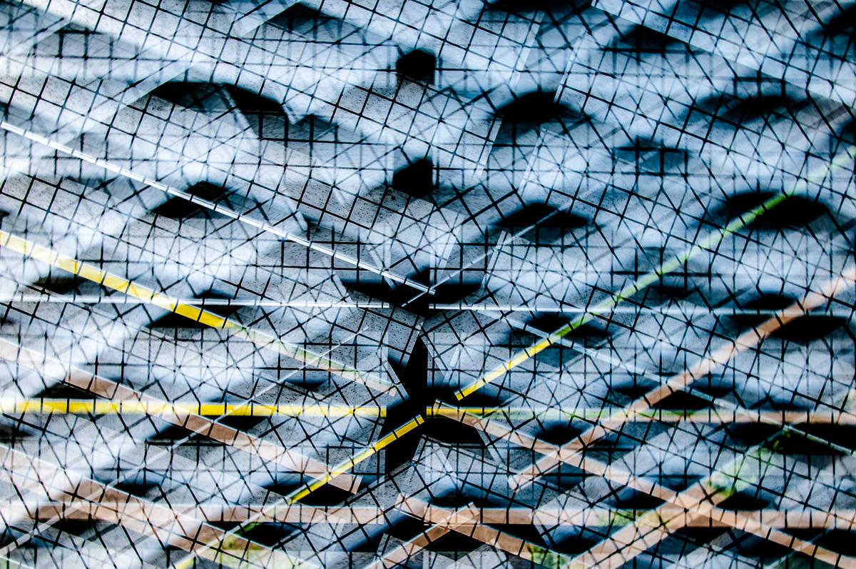 struktur-kunst-fotos-linien-farben
